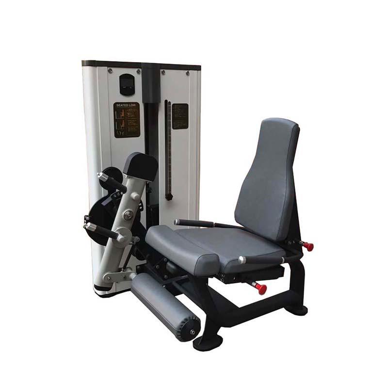 LJ-6105 Leg extension