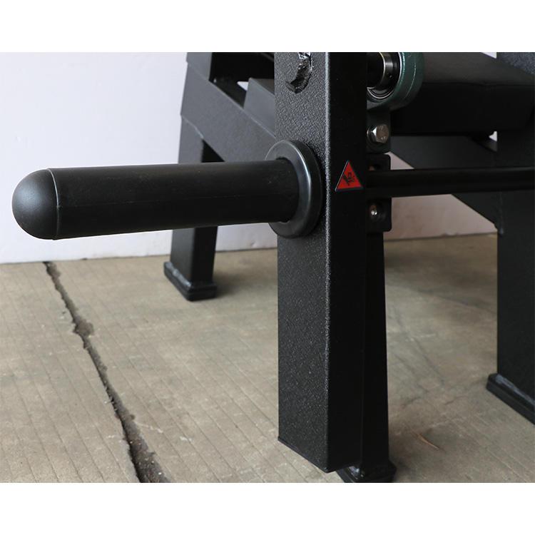LJ-5726A (Forearm machine)