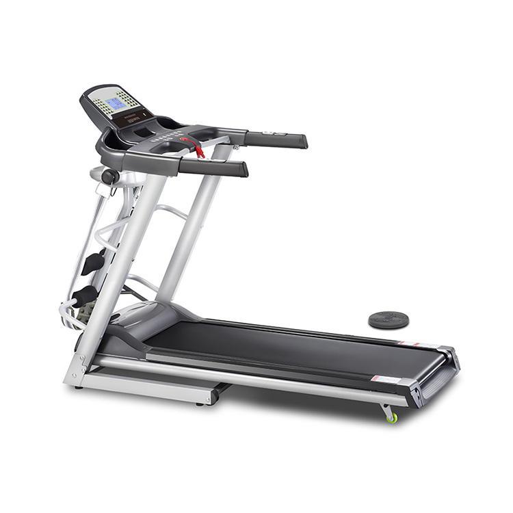 LJ-5111B Home treadmill