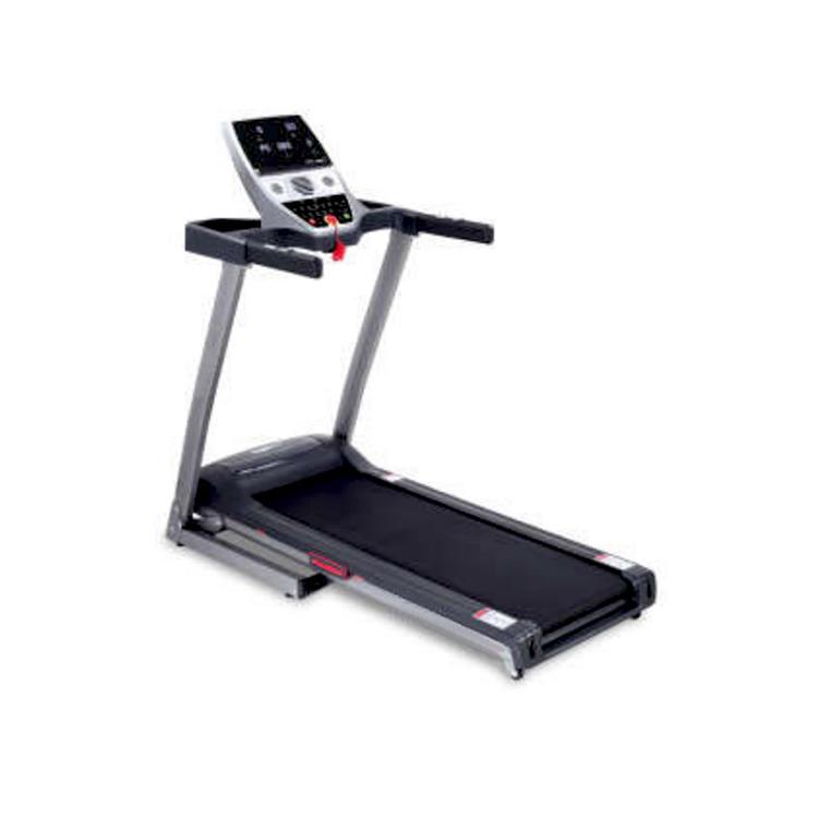 LJ-6910 Home treadmill