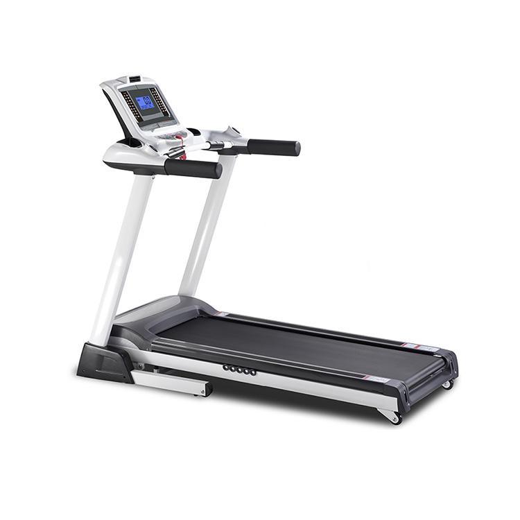 LJ-5320 Home treadmill