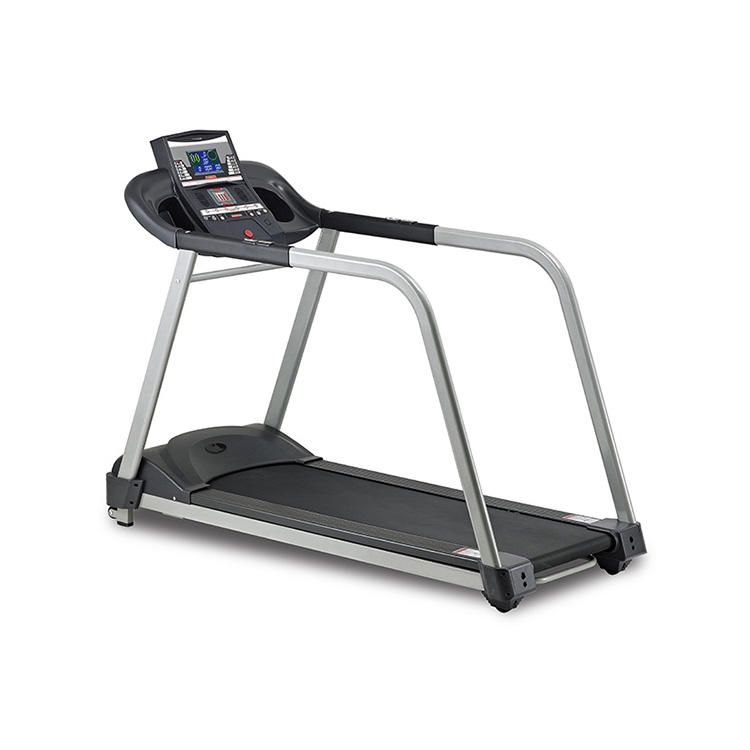 LJ-1961 Home treadmill
