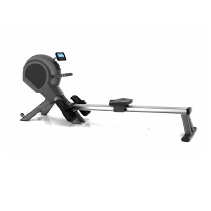 LJ-9512 Rowing machine
