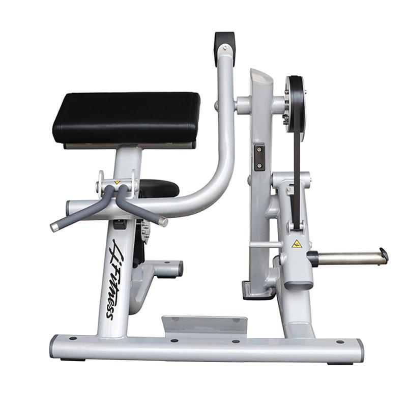 LJ-5701(Biceps curl)