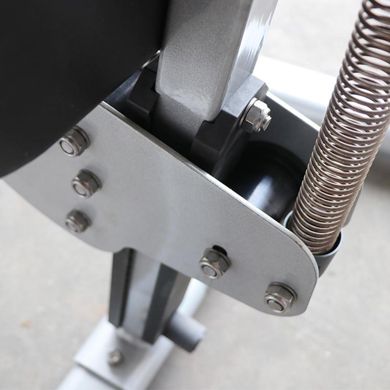LJ-5703(Incline press)