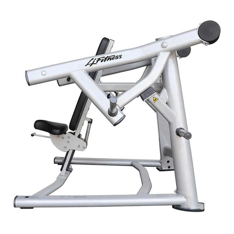 LJ-5705(Shoulder press)