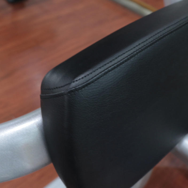 LJ-5709(Kneeling leg curl)