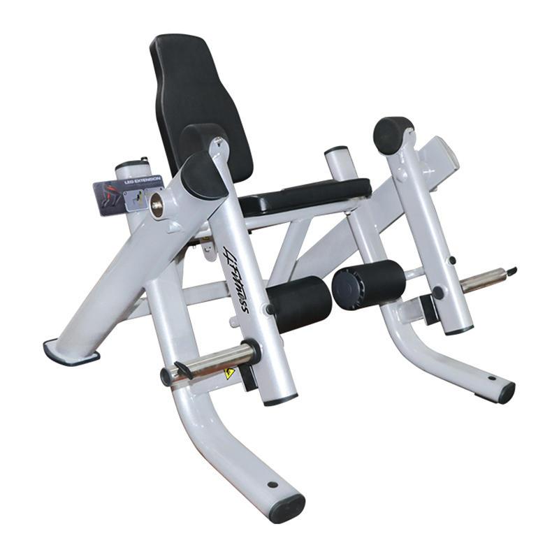 LJ-5710(Leg extension)
