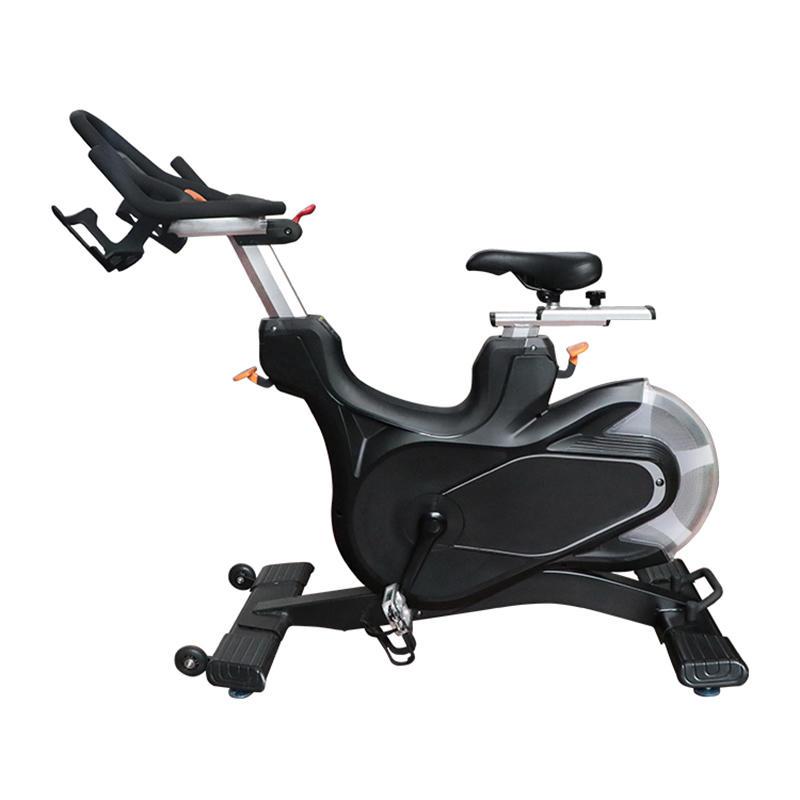 LJ-9613 Spinning bike