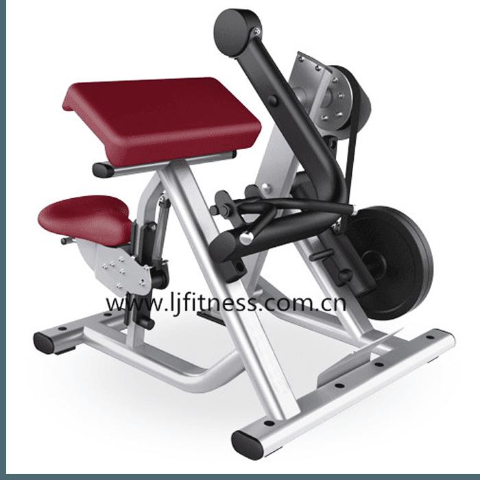 LJ-5701 (Biceps boucle)