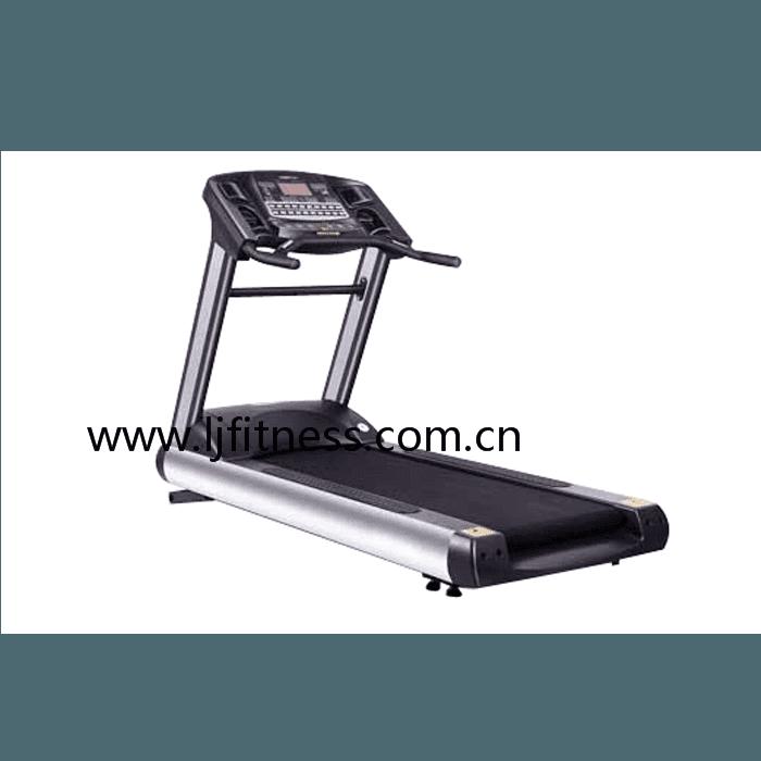 LJ-9501 (tapis roulant commercial Deluxe)