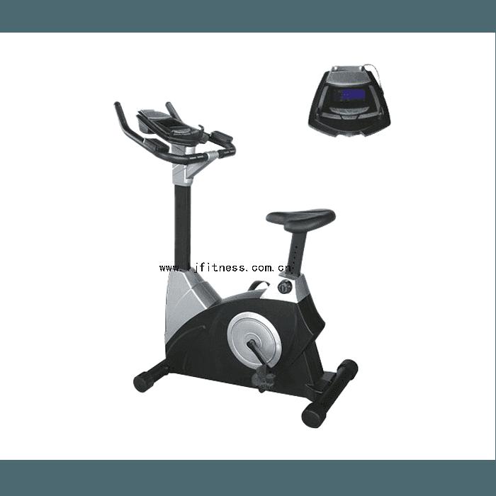 LJ-9601 (de vélo droit commercial)