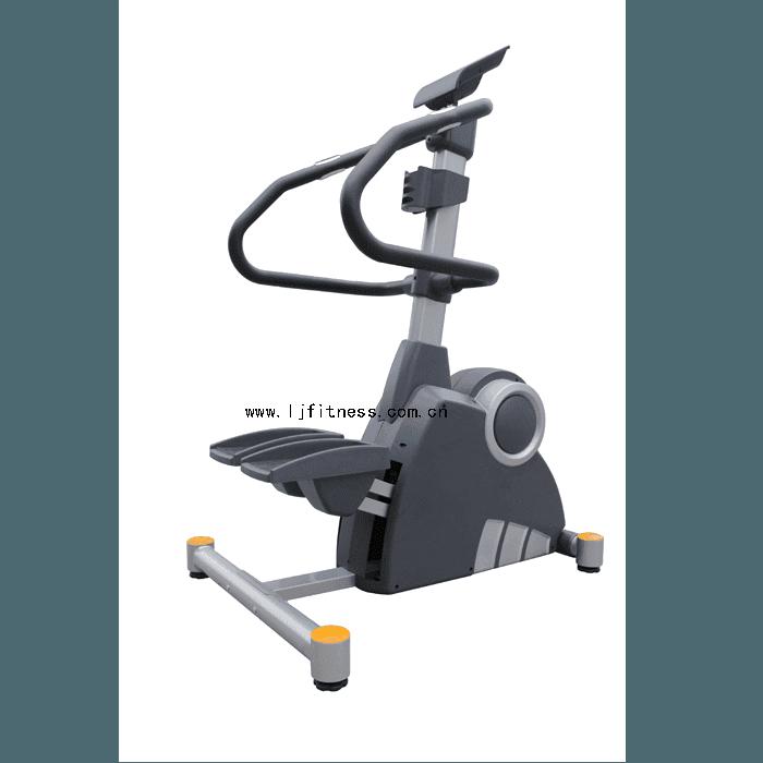 LJ-9604A (Deluxe Les grimpeurs d'escalier commercial)