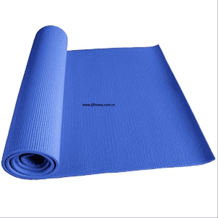 LJ-9804 (Tapis de yoga)