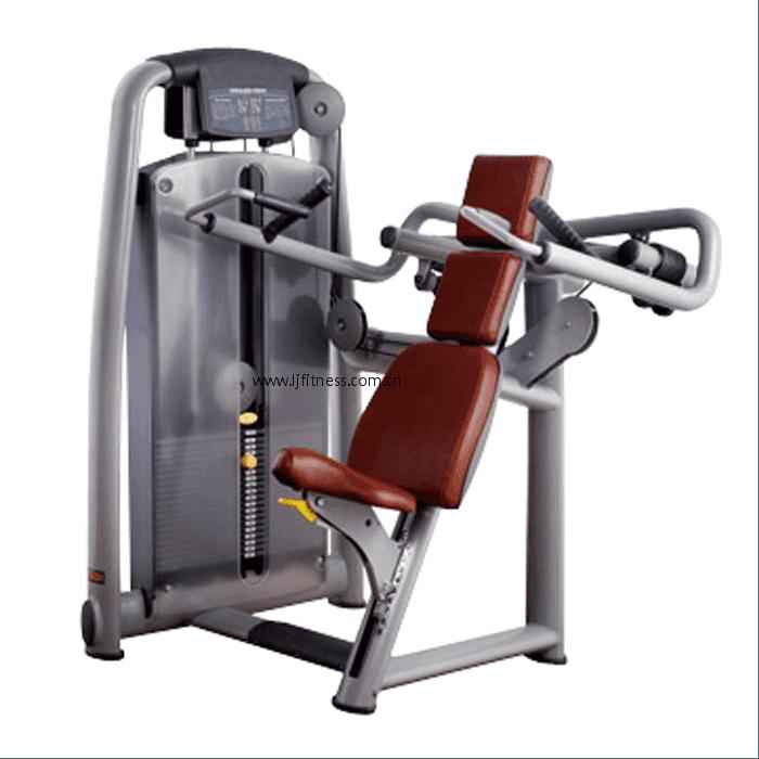 LJ-5604 (presse Shouler)