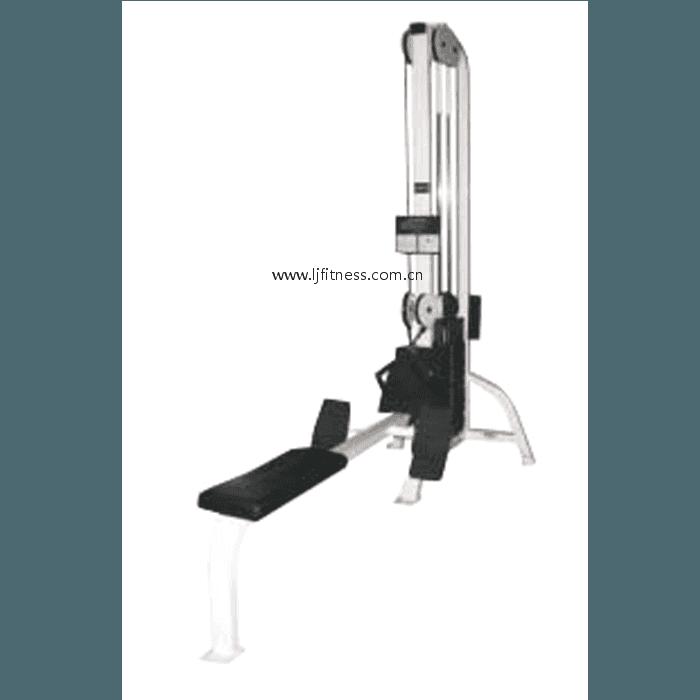 LJ-5810 (basse poulie)