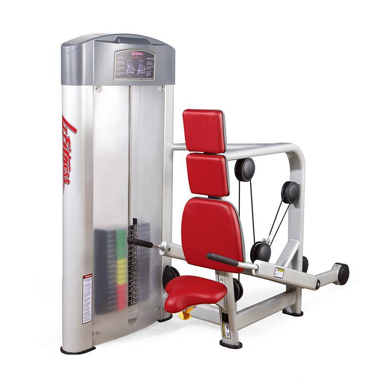 LJ-5503(Triceps press)