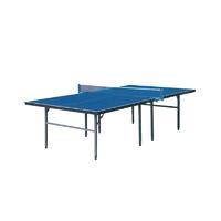 LJ-9705(Fixed table tennis table)