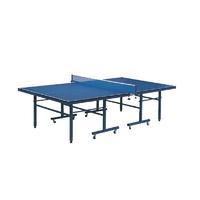 LJ-9706(Movable table tennis table)