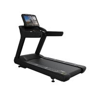 LJ-9507B Commercial treadmill (touch screen)