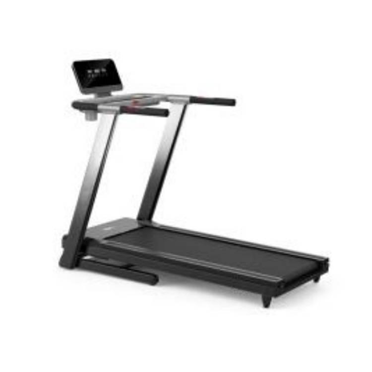 LJ-3300 Home treadmill
