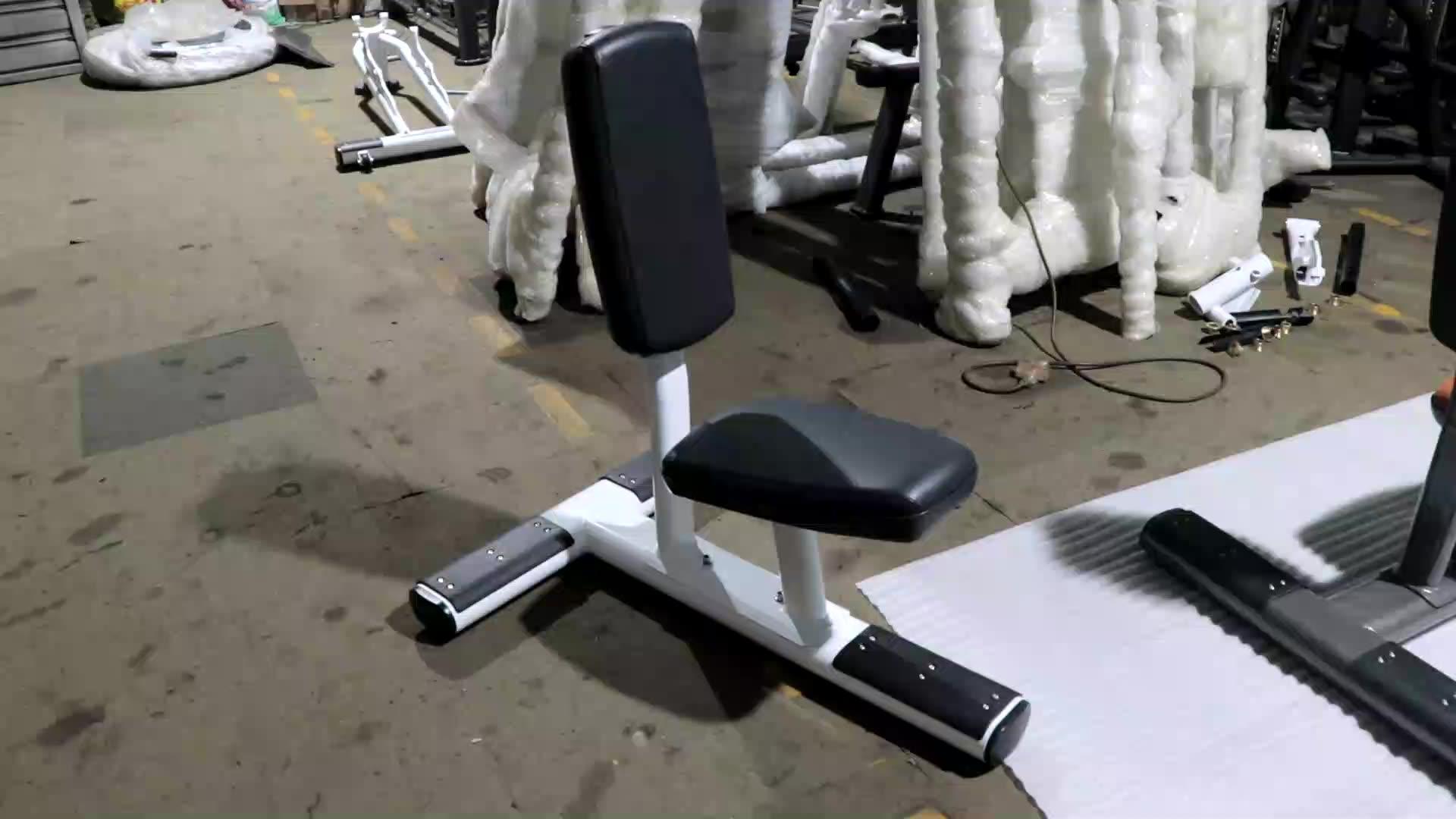 LJ-5135 Utility bench