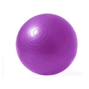 LJ-9803 (balle de gymnastique)
