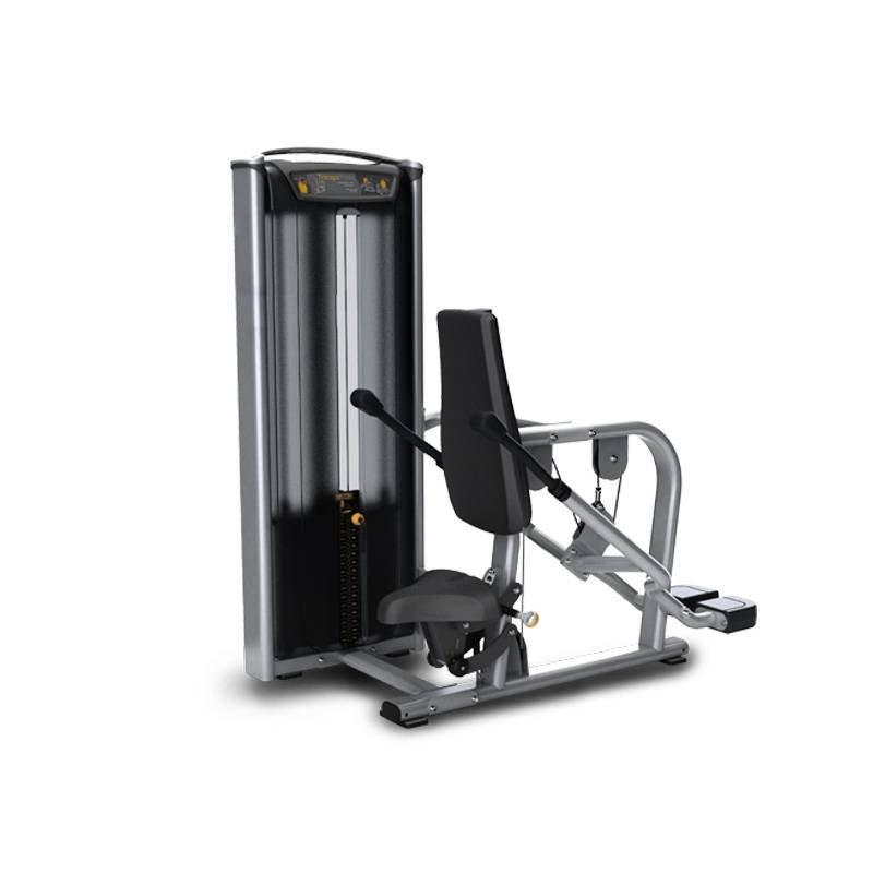 LJ-6002 Triceps Press