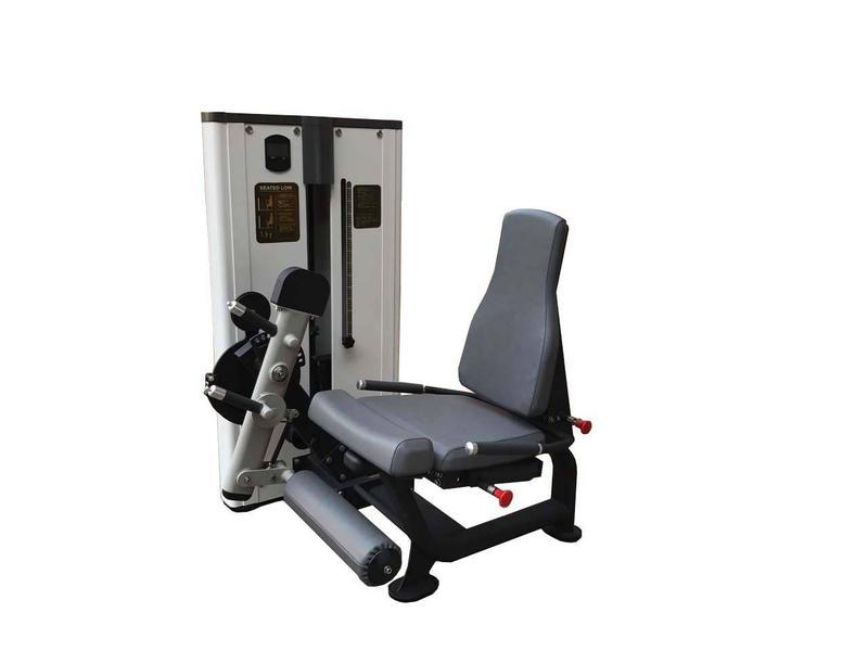 LJ-6105 Extension de jambe