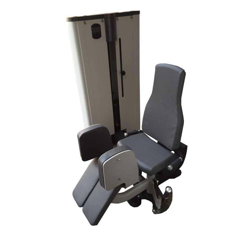 LJ-6104  enlèvement de la hanche